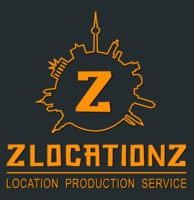 ZLOCATIONZ
