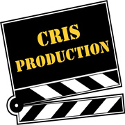 Cris Production