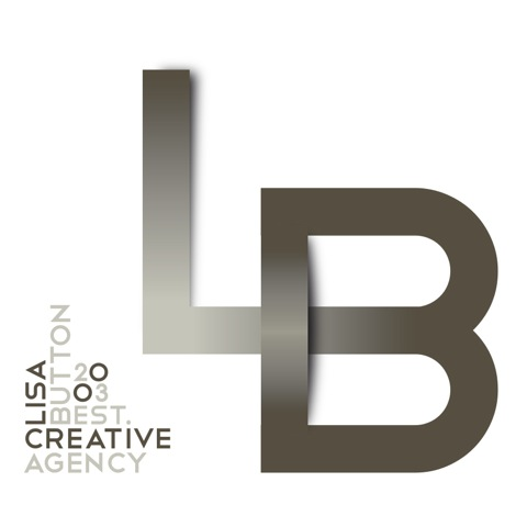 Lisa Button Creative Agency