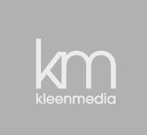 Kleen Media