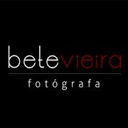 Bete Vieira