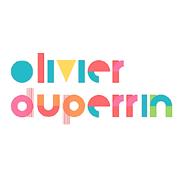 Olivier Duperrin