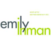 Emily Inman