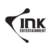 INK Entertainment