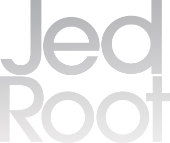 Jed Root Limited