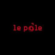 Le Pôle