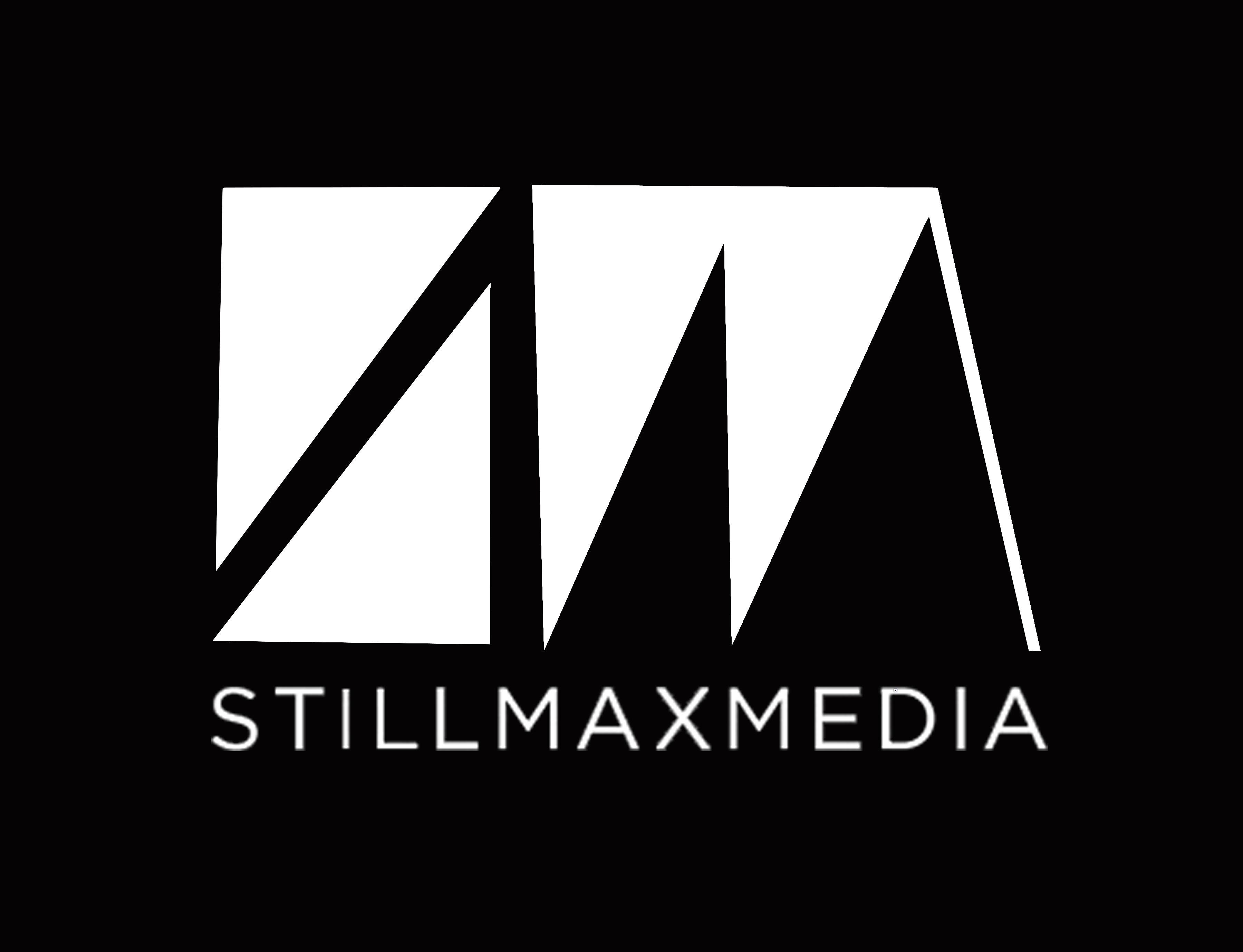 Stillmax Media