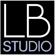 Studio LB - Paris