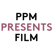 PPM Film Production