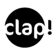 CLAP Bureau d'accueil des tournages Provinces Liège Luxembourg Namur