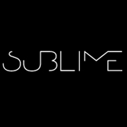 Sublime Postproduction