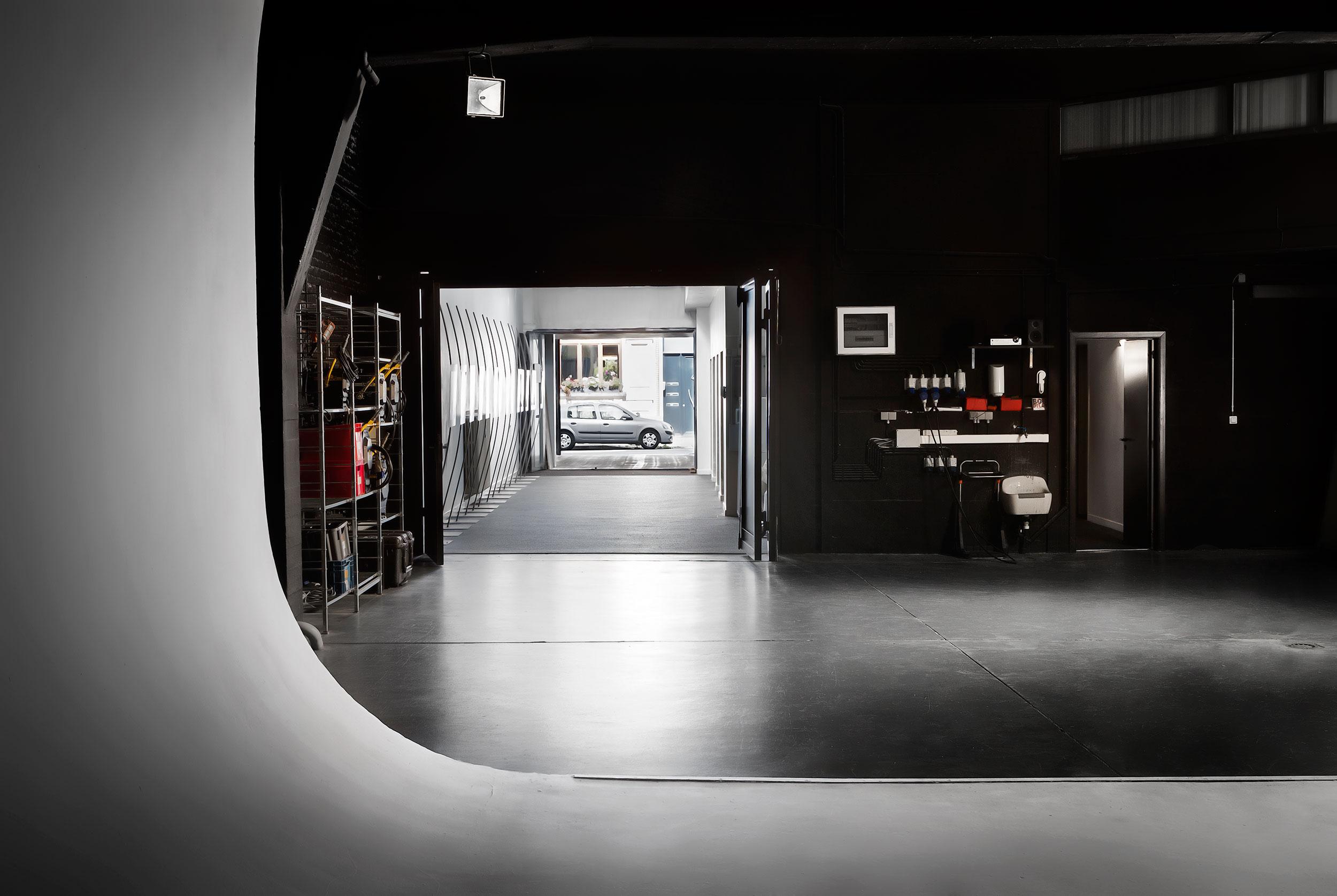Shimera Studio