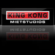 KING KONG Rental Studios