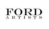Ford Artists