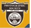 THE PHOTOGRAPHIC SOCIETY OF INDIA