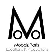 Moodz Paris