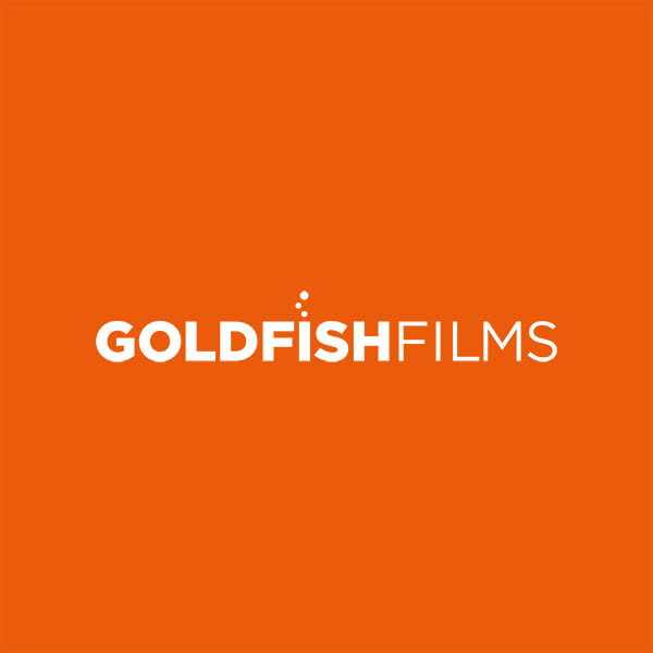 Goldfish Films