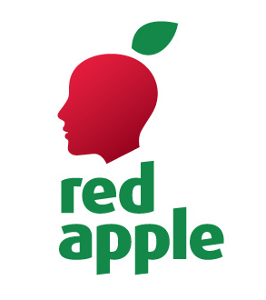 Moscow International  Festival of Advertising and Marketing Red Apple