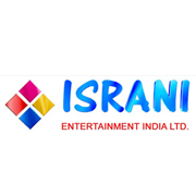 ISRANI ENTERTAINMENT INDIA LTD.
