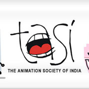The Animation Society of India (TASI)