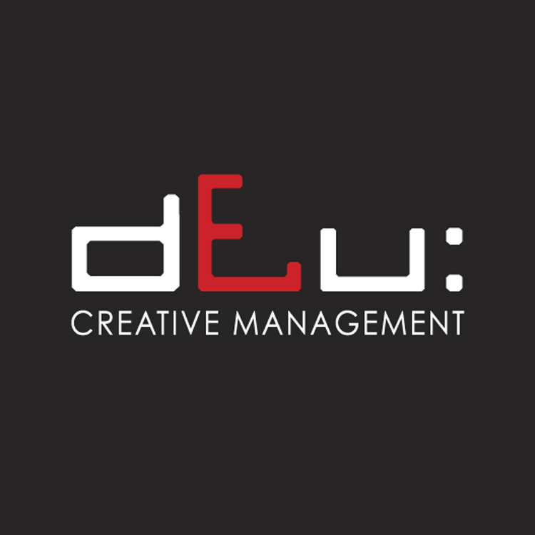 DEU: Creative Management
