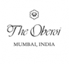 The Oberoi Hotel Mumbai