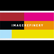 Imagerefinery