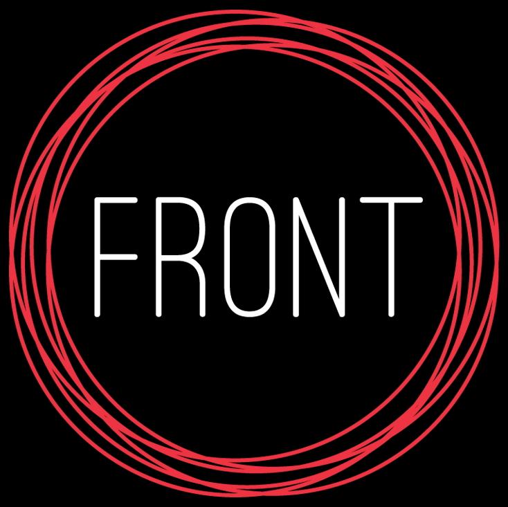 Front Management
