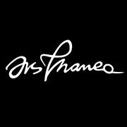 Ars Thanea