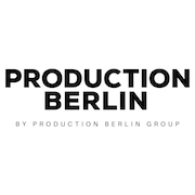 PRODUCTION BERLIN GROUP