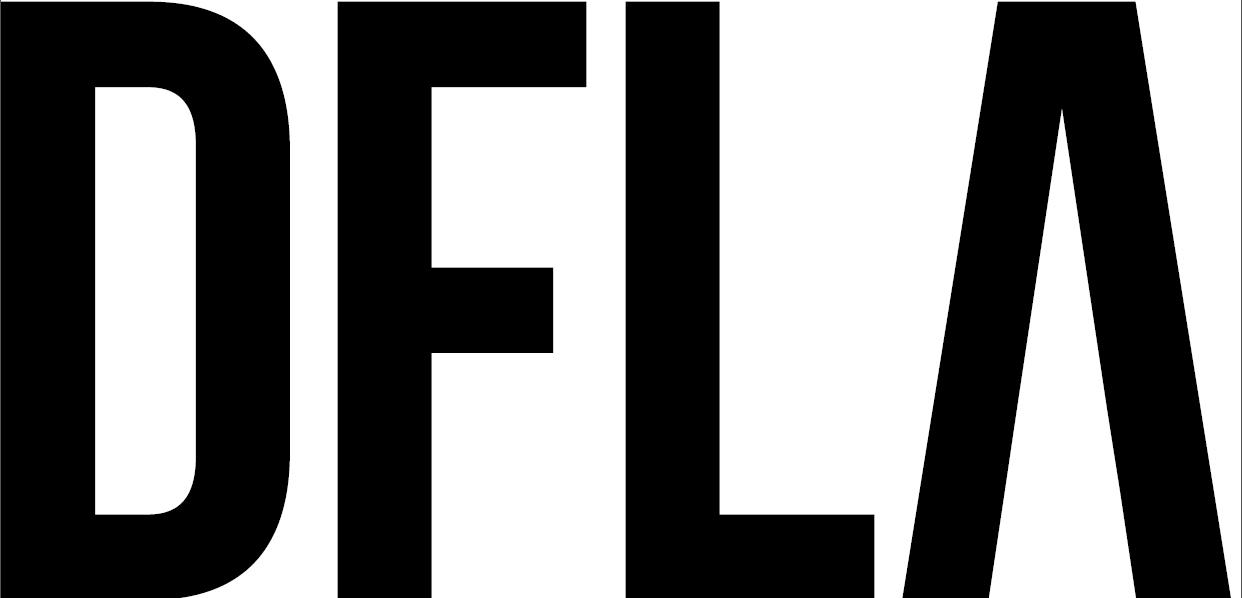 DigitalFusion - DFLA