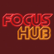 Focus Hub Photography Courses