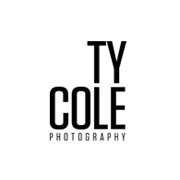 Ty Cole