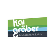 Kai Gräber