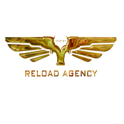 Reload Agency
