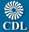CDL dubbing & editing