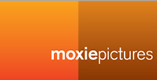 Moxie Pictures