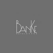 Hotel Banke