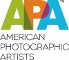 APA Advertising Photographers of America