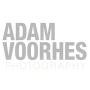 Adam Voorhes Photography