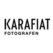 Karafiat Fotografen