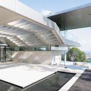 Ateliers Philipp Kreidl