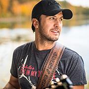 Tyler Stableford