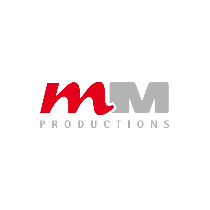 MM Productions