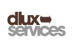 Dlux Services Inc.