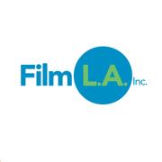 Film L.A. Inc