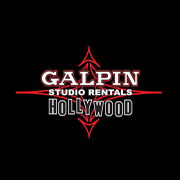 Galpin Studio Rental