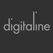 digitaline
