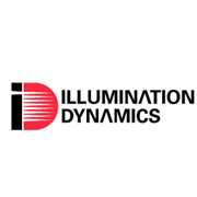 Illumination Dynamics