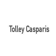 Tolley Casparis